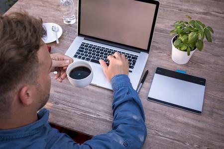 Qué necesitamos habilitar en una conexión remota para trabajar desde cualquier lugar