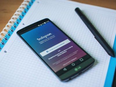 Instagram mejora su seguridad con la verificación en dos pasos