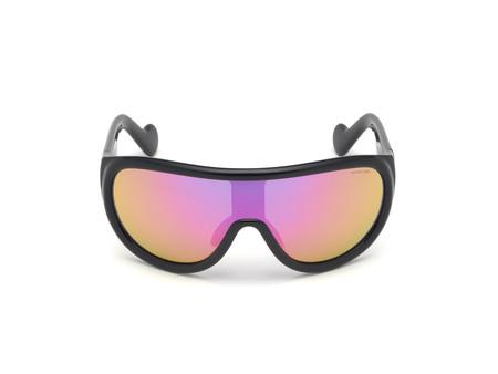 Gafas De Sol Con Lentes Degradadas 11