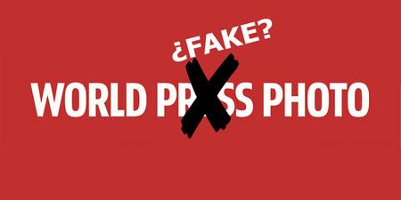 La polémica salpica de nuevo el World Press Photo, ¿mano negra o fraude?