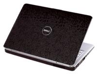 Dell Inspiron 1525 con Wireless USB y servicio PC to PC