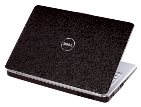 Dell Inspiron 1525 con Wireless USB y servicio PC to PC