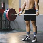 Los siete ejercicios con pesas para trabajar tus piernas que tienes que hacer en tu entrenamiento