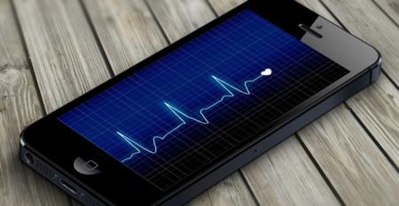 Cómo medir el ritmo cardiaco con tu iPhone