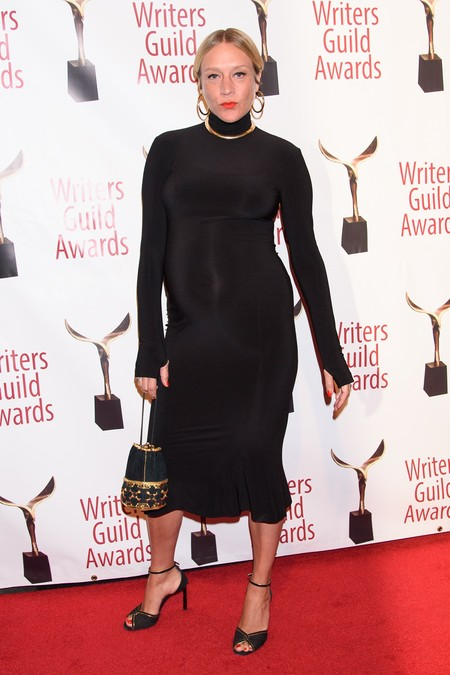 Wga Awards 4