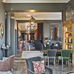 Foto 3 de 17 de la galería the-principal-hotel en Trendencias Lifestyle
