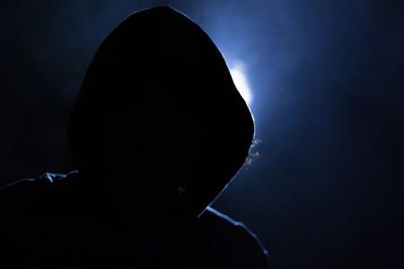 Aseguran haber descubierto que el hacker Guccifer 2.0 que filtró correos a WikiLeaks es ruso porque olvidó conectar la VPN