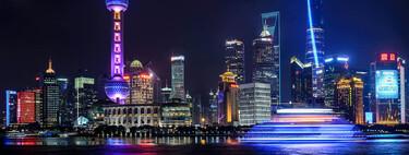 China es el núcleo de las tensiones en el comercio mundial y así es cómo ha logrado imponerse