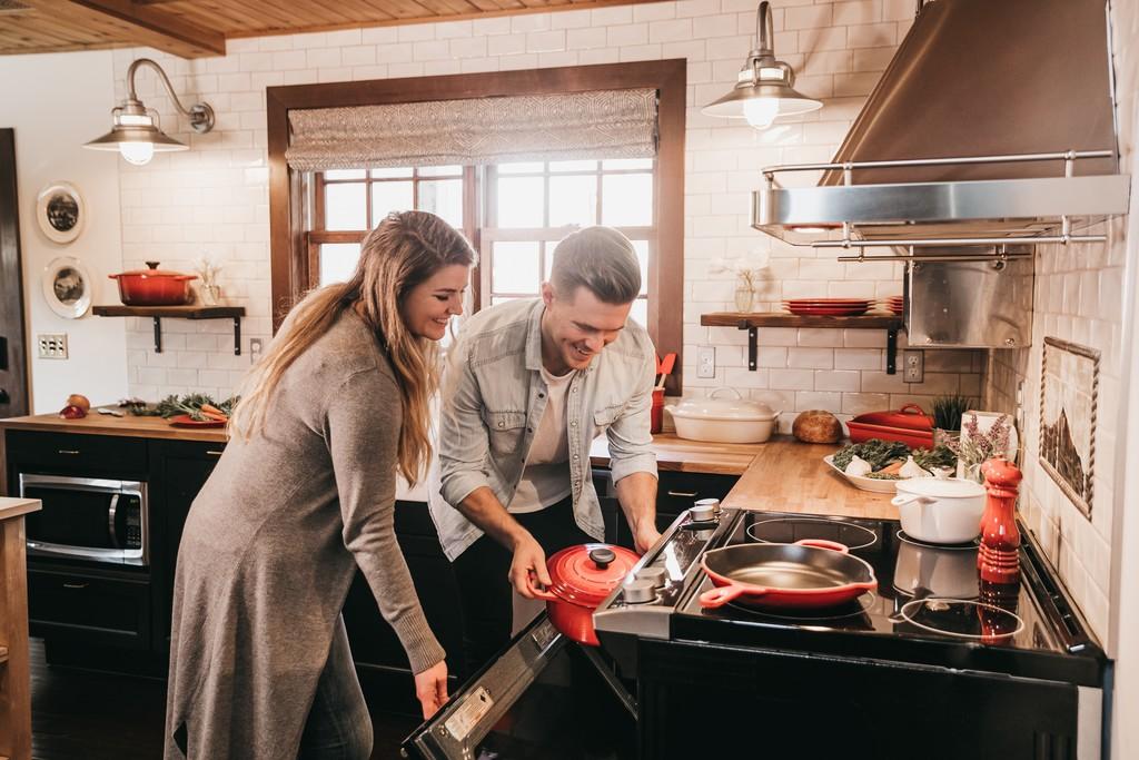 Guía con todo lo que necesitas para un batch cooking saludable
