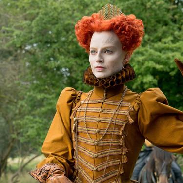 """Día de la Mujer 2019: """"Una cuestión de género"""", """"Reina de Escocia"""", """"La Favorita""""... 21 películas de mujeres increíbles"""