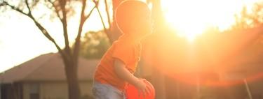 Todo lo que tienes que saber sobre la vitamina D, la vitamina del sol