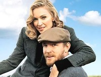 Madonna podría dirigir cine