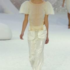 Foto 20 de 83 de la galería chanel-primavera-verano-2012 en Trendencias