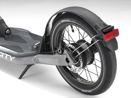 Bmw Motorrad X2city 005