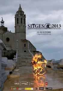 Sitges 2013: una modesta guía de recomendaciones