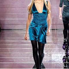 Foto 3 de 25 de la galería daria-werbowy-la-modelo-divina en Trendencias