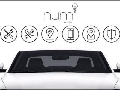 Convirtiendo el coche en un smart car según Verizon