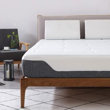 Todo lo que tienes que saber para acertar con tu colchón y dormir mejor