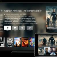 Infuse para Apple TV se actualiza y ya permite reproducir pistas DTS-HD Master Audio y Dolby True HD
