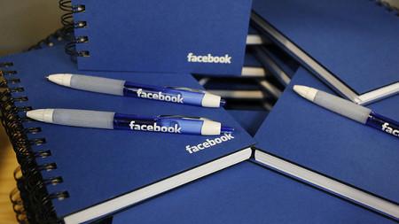Cuando la comunicación corporativa se hace por Facebook
