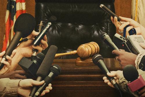 'Juicios mediáticos': Netflix repasa el papel de los medios en casos criminales con una docuserie más reflexiva que analítica