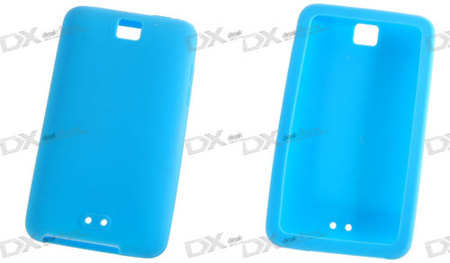 apple funda ipod touch