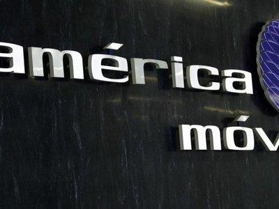 Acciones de América Móvil pierden valor en bolsa tras las medidas antimonopolio impuestas por el IFT