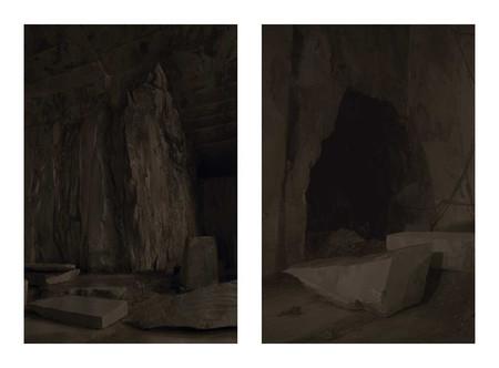 José Guerrero es el ganador del IX Premio Bienal Internacional de fotografía contemporánea Pilar Citoler 2017
