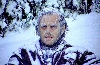 Mis villanos favoritos: Jack Torrance ('El resplandor')