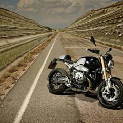 Foto 24 de 91 de la galería bmw-r-ninet-outdoor-still-details en Motorpasion Moto
