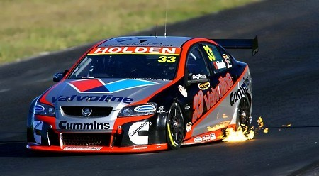 Garry Rogers Motorsport-Queensland-2008.jpg