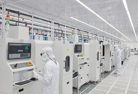 De 600.000 a 2 millones de nuevos puestos en ocho años: Apple presume de fomentar el empleo en los estados Unidos