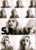 Scarlett_Johanson_09.jpg