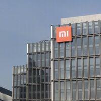 Xiaomi entra en la lista negra del Pentágono de Estados Unidos: no podrá recibir dinero de inversores estadounidenses