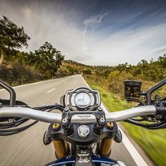 Foto 42 de 91 de la galería triumph-scrambler-1200-xc-y-xe-2019 en Motorpasion Moto