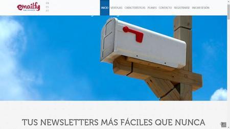 emailfy