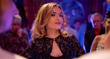 Anna Obodescu