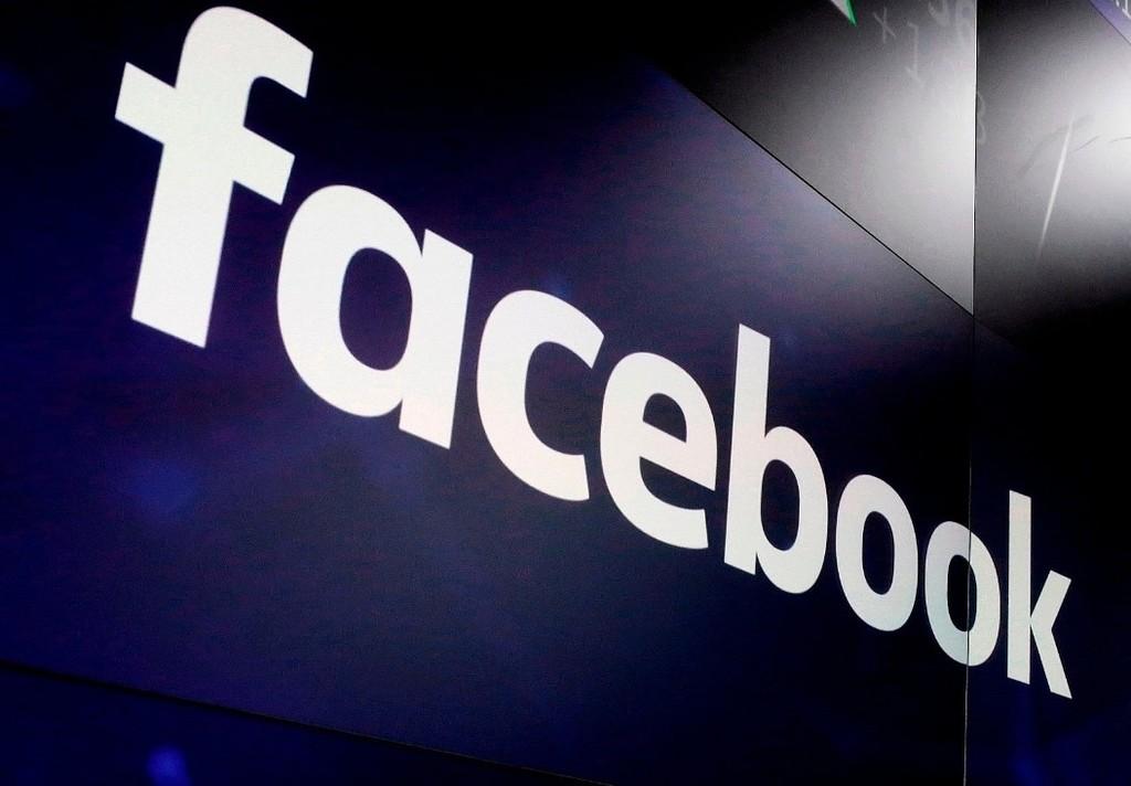 Facebook parece inmune a los escándalos: la red social bate récords y sigue creciendo en ingresos y usuarios