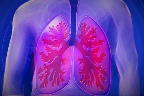 Enfermedad Pulmonar Obstructiva Crónica: qué es, por qué se produce y cómo puedes prevenirla