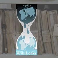 WikiLeaks filtra el código fuente de Marble, la herramienta de la CIA para ocultar sus hackeos