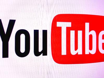 YouTube ahora te dejará pagarle a un autor para fijar un mensaje en su streaming en directo