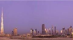 Foto 5 de 5 de la galería burj-khalifa-nueva-torre-mitica-en-dubai en Trendencias