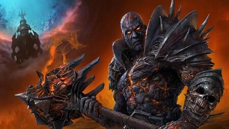 Blizzard pondrá fin al multiboxing utilizando software de terceros en World of Warcraft