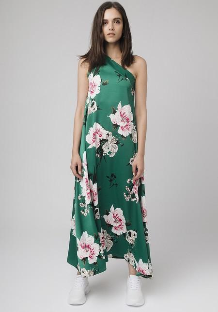 Vestidos Largos De Verano 12