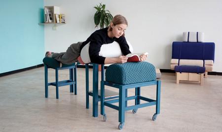 Geoffrey Pascal Grafeiphobia Furniture Hero 1704x1019