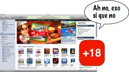 appstore itunes apple 18