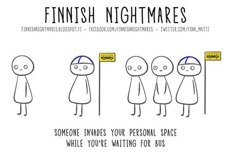 Finnish Nightmares Introvert Comics Karoliina Korhonen 25 57cff937716c7 700