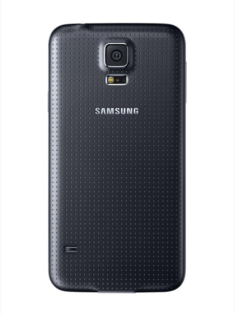 Foto de Samsung Galaxy S5 (91/94)