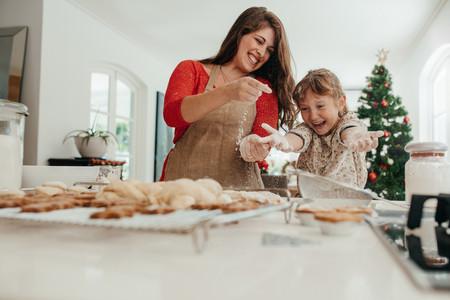 Comidas típicas de Navidad: las recetas más tradicionales