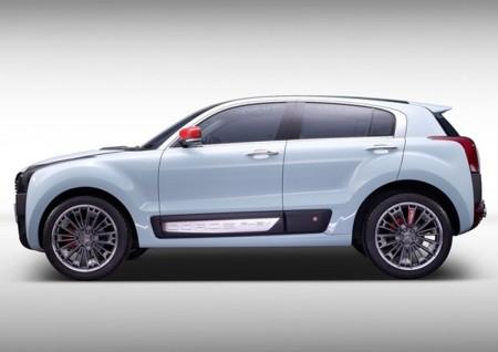 Qoros 2 Suv Phev Concept 2015 800x600 Wallpaper 02